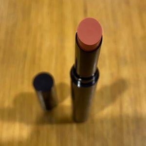 Kevyn Aucoin Unforgettable Lipstick - Suspicious